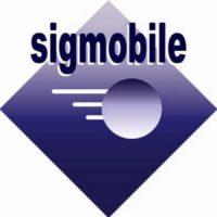 SIGMOBILE