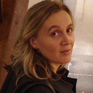 Christelle Scharff