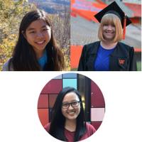 Undergrad Profiles
