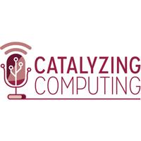 CCC_PodcastLogo