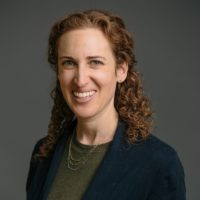 Meredith Ringel Morris