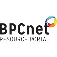 BPCnet