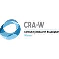 CRA-W Sponsor of BPViz