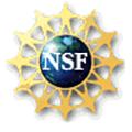 NSF Sponsor of BPViz