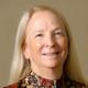 Mary Jane Irwin Award