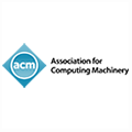 ACM 2016 event page