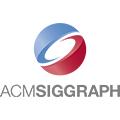 ACM_SIGGRAPH_logo