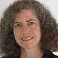 Ellen Yoffa