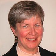 Susan Owicki