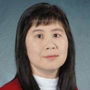 Ming Lin