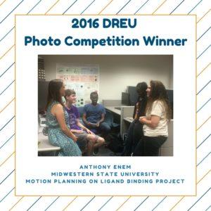 2016-dreu-photo-competition