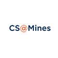 colorado-school-of-mines