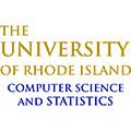 university-of-rhode-island