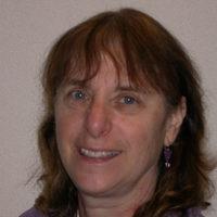 Elaine Weyuker