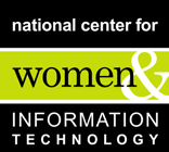 ncwit-logo