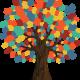 BPCnet_Tree