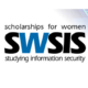SWSIS