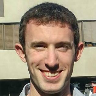 Max Grossman