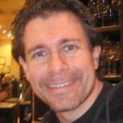 Enrico Pontelli, enrico-pontelliRegents Professor, Department of Computer Science, New Mexico State University
