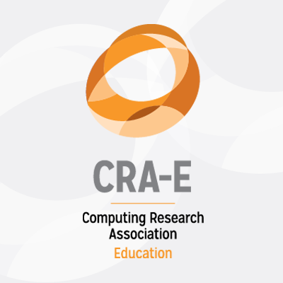 Education Research Highlights From 2015 >> The Computing Research Association S Committee On Education