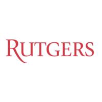 image: Rutgers University Logo
