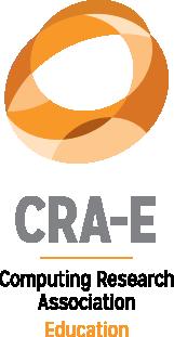 CRAE Logo