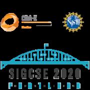 sigcse2020