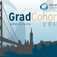 grad-cohort-2015