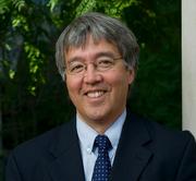 Jim Kurose