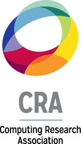 CRA - Uniting Industry, Academia and Government to Advance Computing Research and Change the World.