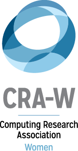 CRA-W - Increasing the success and participation of women in computing research.