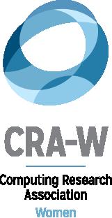 craw_vt