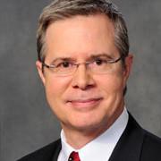 Jeffery Vitter