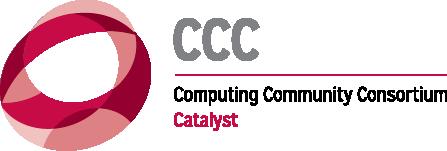CCC Horizontal logo