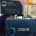 CRA_W Booth