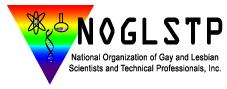 noglstp-logo