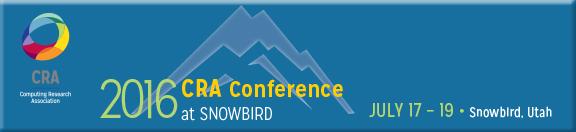 snowbird graphic