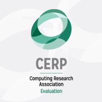 CERP-Fallback