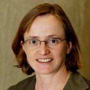 Margaret R. Martonosi