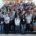 Career Mentoring Workshop