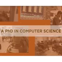 Choosing-a-PhD