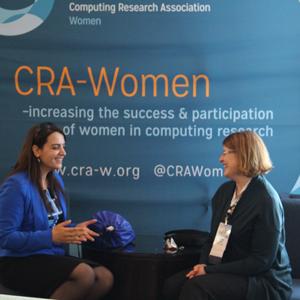 cra-women