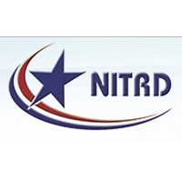 NITRD-2