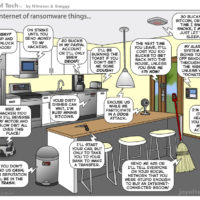 Safety-Security-and-Privacy-Threats-in-IoT