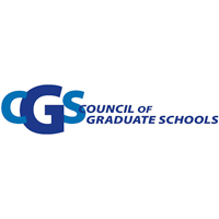 Council of Graduate Schools Logo