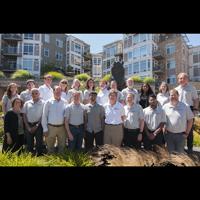 2017-Summer-CCC-Council-Meeting