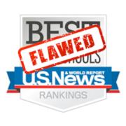USN-WR-Flawed