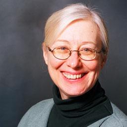 Julia-Hirschberg