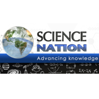Science-Nation