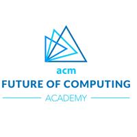 acm_FCA